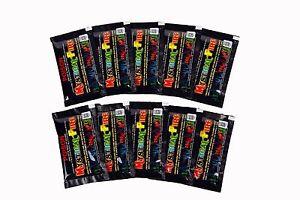 MYSTICAL FIRE 10 Packets  Magical Fire
