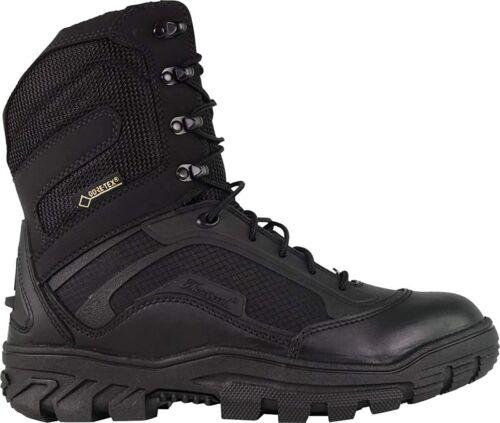 Thorogood Men/'s Veracity GORE-TEX Waterproof 8 Inch Tactical Boot 834-6018