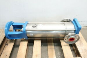 Goulds-15SV9FC30-E-sv-Vertical-Multi-stage-Pump-2in-0-725gpm