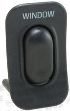 WVE by NTK 1S11900 Door Window Switch