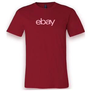 Cardinal-Short-Sleeve-Jersey-T-Shirt