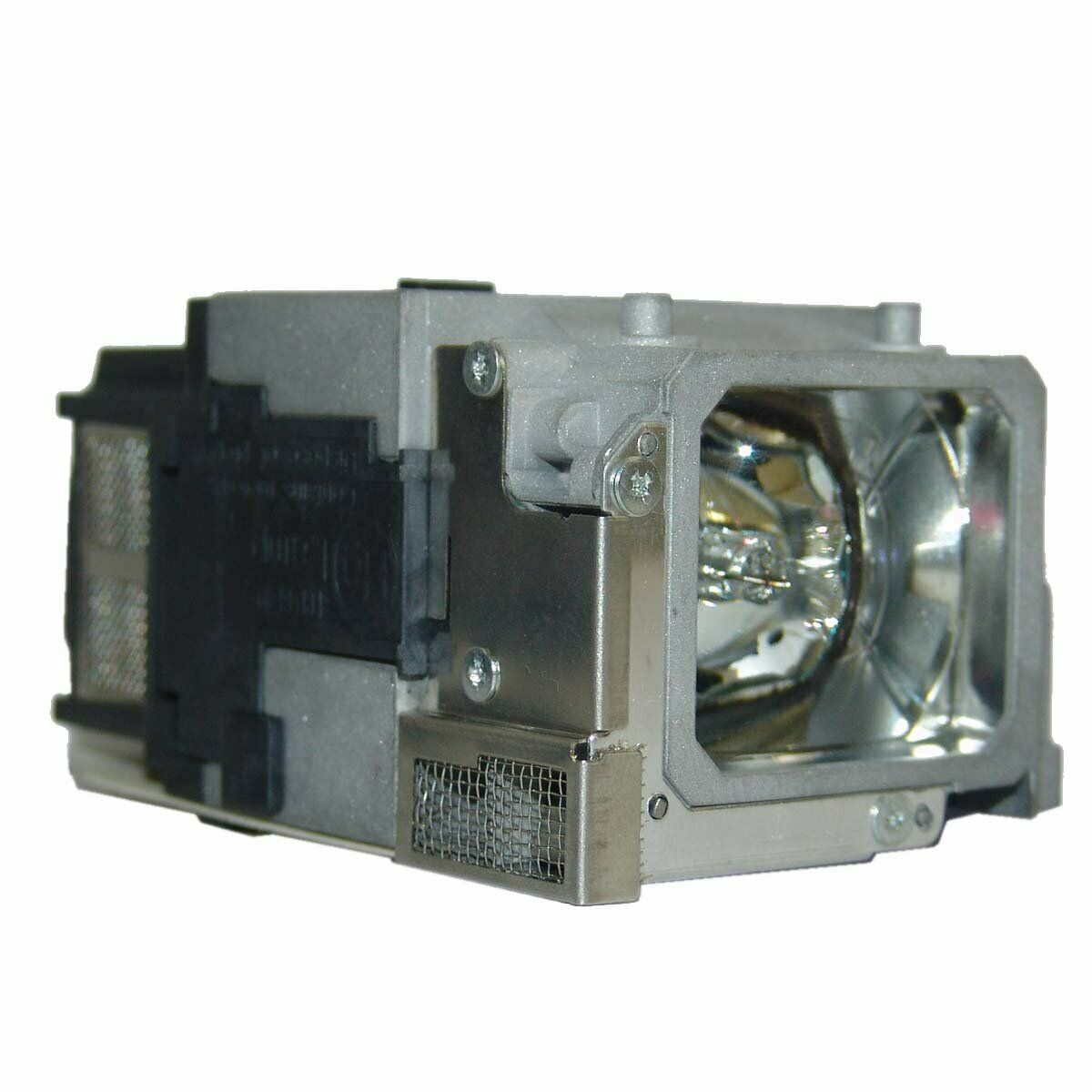 For EPSON Powerlite 1776W Projector Lamp with OEM UHE bulb inside V13H010L65