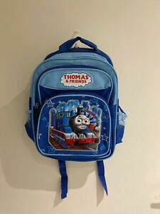 Thomas-And-Friends-Back-Pack-New-Thomas-The-Tank-Engine