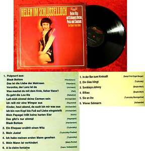 LP-Helen-Vita-Helen-im-Schluesselloch-Polydor-237-825-D-1966