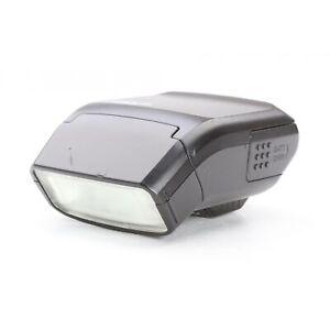 Canon-Speedlite-270EX-Sehr-Gut-229422