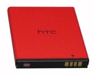 New-Original-OEM-HTC-Rezound-ADR6425-Battery-BTR6425B-Verizon-1620-mAh-BRAND-NEW
