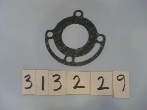 OMC 313229  Johnson Evinrude Gasket 0313229  Free US Shipping