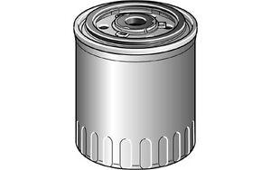 PURFLUX-Filtro-combustible-MERCEDES-BENZ-CLASE-C-E-VITO-SSANGYONG-CS435A