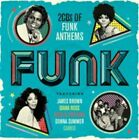 Funk [UMTV] by Various Artists (CD, Apr-2015, 2 Discs, Universal)