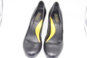 Asos High Heels Shoes