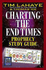 Charting the End Times Prophecy Study Guide by Tim LaHaye, Thomas Ice (Paperback, 2002)