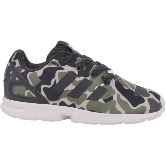 adidas zx flux 26 discount code for