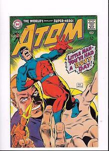 The-Atom-34-January-1967