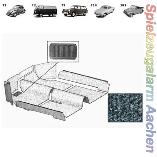 Express Shipping Chiptuning power box Suzuki Sx4 1.9 DDIS 120 hp Super Tech