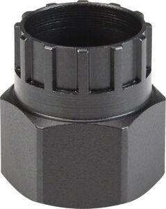 Park-Tool-FR-5-2-Cassette-Lockring-Tool