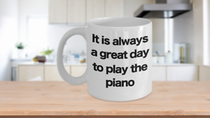 Piano-Mug-White-Coffee-Cup-Funny-Gift-for-Musician-Teacher-Director-Leaders