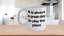 miniature 1 - Piano-Mug-White-Coffee-Cup-Funny-Gift-for-Musician-Teacher-Director-Leaders