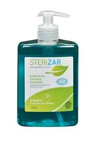 Sterizar-Hand-Wash-500ml