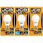 JCB-Menage-lampe-LED-Gamme-Bougie-Balles-de-golf-GLS-amp-GU10-3000K-amp-6500K miniature 7