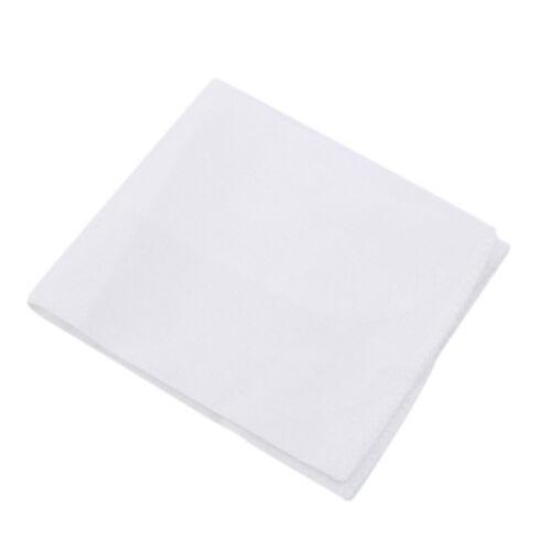 Fabric Steamer Cloth Steamed Stuffed Bun Gauze Home Supplies Non-Stick WE
