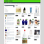 HAIR-CARE-WEBSITE-WITH-ONE-YEARS-HOSTING-NEW-DOMAIN thumbnail 1