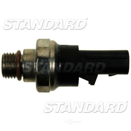 Engine Oil Pressure Switch Standard PS-406