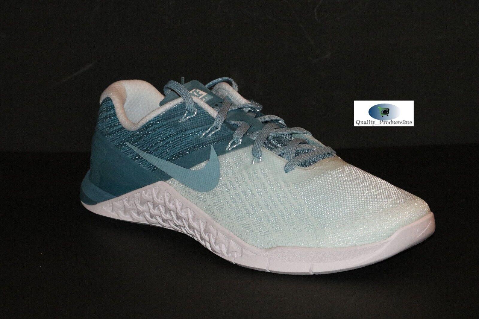 683818-201 course nike air chaussures huarache prime de 8 femmes des chaussures air en peau de serpent cef939
