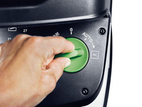 Festool absaugmobil CTL 36 E AC CLEANTEC574958