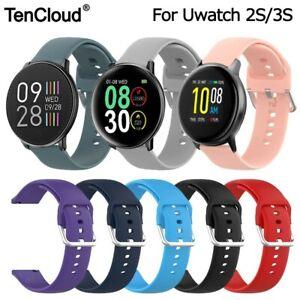 Ersatz Band für umidigi Uwatch 2s/3s Strap Armband für umidigi urun...