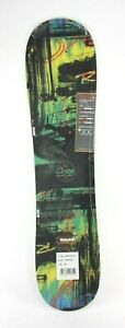 Kids-Toddlers-Rossignol-Scan-90cm-Childs-Snowboard-Only