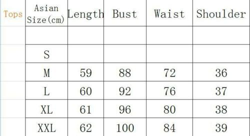 Autumn New National style Chinese Embroidery Tang suit Shirt Women Cheongsam Top