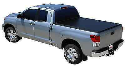 Access 22050269 Tonnosport Tonneau Cover For 2016 2019 Toyota Tacoma For Sale Online Ebay