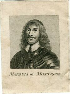 James-Graham-First-Marquis-Of-Montrose-Engraved-By-J-Adams