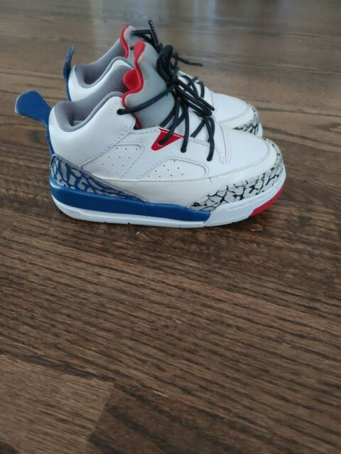 599928-004 Air Jordan Toddlers Son of