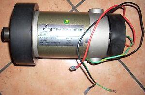 Motore-1-75-hp-Turdan-B1F055-B1K055-B1K051