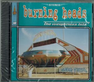 CD-Burning-Heads-The-Wightless-Hits-Neu