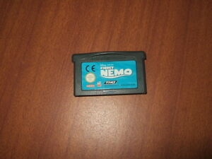 Findet-Nemo-Disney-Pixar-Gameboy-Advance-GBA