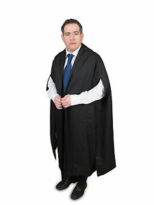 Traditionell Anwaltsrobe Abendkleid Internationale Trachten Kleidung & Accessoires