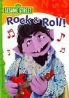 Rock & Roll 0074645129990 With Ruth Buzzi DVD Region 1