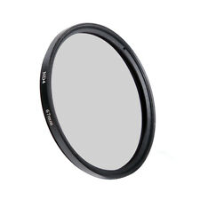 67mm Neutral Density ND 4 ND4 Filter 67 For Canon EFS 18-135mm f/3.5-5.6 IS Lens
