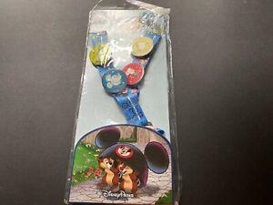 WDW Trading Starter Set 2018 Mickey Minnie Pluto Donald 4 Disney Pins 133603
