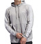Adidas-Men-039-s-Tech-Fleece-Full-Zip-Hoodie-GRAY-and-NAVY-Sizes-and-Colors-Variety miniature 1