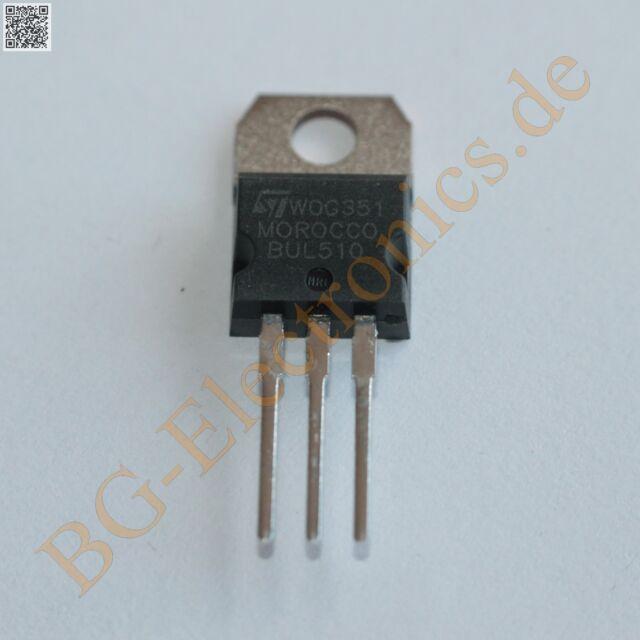 1pcs SD4844P SD4844 ORIGINAL SILAN Encapsulation DIP8 NEW CA