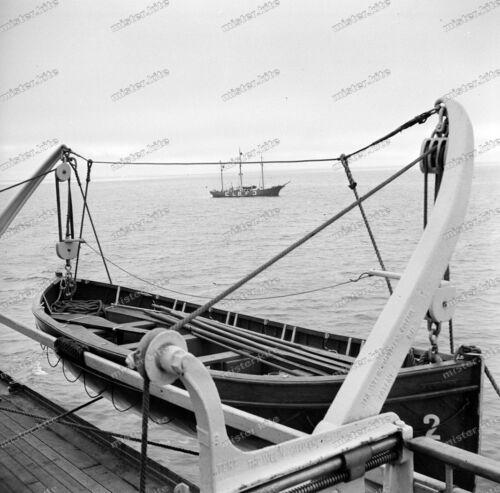Kdf Schiff Flotte-Sierra Cordoba-1939-Feuerschiff  Elbe 3-29