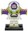 LEGO-71012-LEGO-MINIFIGURES-SERIE-DISNEY-scegli-il-personaggio miniatura 13