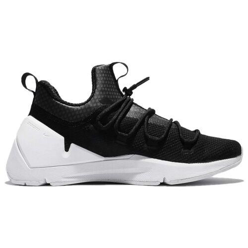 maat Retail Nike voor 11 130 Nieuw 001 basketbalschoenen 5 924465 heren Zoom Air Grade qqSBv