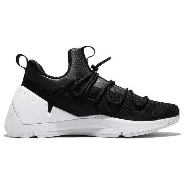 Nike Air Zoom Grade Humara Retro Black