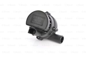 Bosch-Auxiliary-Secondary-Additional-Water-Pump-0392023004-5-YEAR-WARRANTY