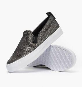 Adidas Originals X Womens Rita Ora Honey 2.0 Slip On Fashion Shoes ... cf5ddeb215b