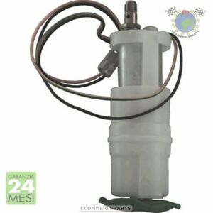 XYIMD-Pompa-carburante-benzina-Meat-AUDI-200-1983-gt-1991P
